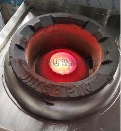 导热油炉,导热油锅炉,环保导热油炉