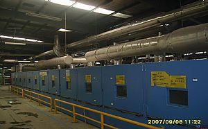 20g、SA515耐热钢板,锅炉板