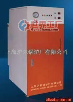 DZH2-1.25-M手动上煤卧式蒸汽锅炉