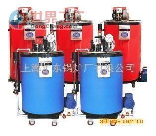 WNS2-1.25-Q(Y)燃油气蒸汽锅炉