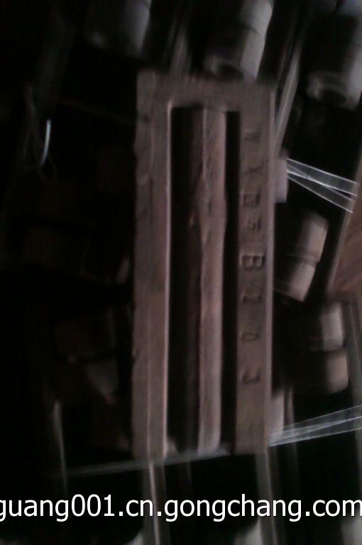 现货12Cr1MoVG高压锅炉用管5310