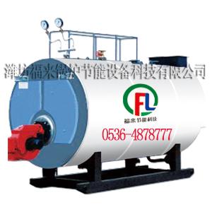 现货20G高压锅炉用管无缝管5310