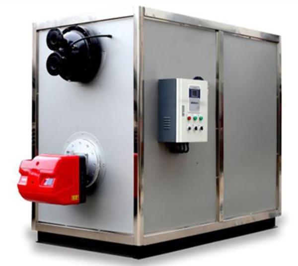 供应 燃煤蒸汽锅炉