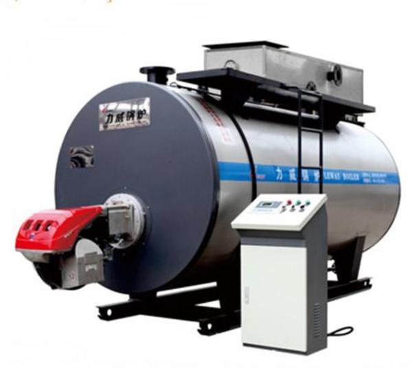 供应 蒸汽锅炉