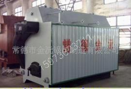 供应其他立式 卧式乐山川釜锅炉