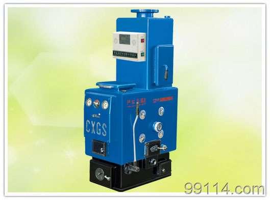 锅炉除尘器滤袋,锅炉除尘器滤袋生产厂家,价格合理,质量有保障